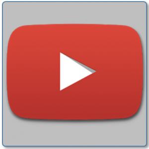 2015年、遂に時代が到来したとマーケティング業界で最注目されている動画プロモーション。特にセンスが問われるアパレル系(海外)のプロモーション動画を厳選してご