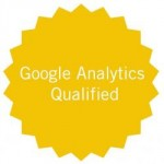 アパレルEC担当者にマストな資格 -Google アナリティクス個人認定資格(GAIQ)取得-