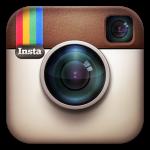 厳選!アパレル系 instagramプロモーションキャンペーン5選